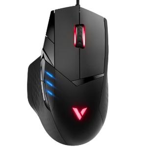 $29.9Rapoo VT300S 16000DPI Gaming Mouse