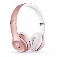 Beats Solo 3 无线蓝牙耳机
