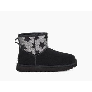 UGG冬靴