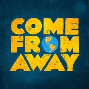 TicketsCome from Away US Tour