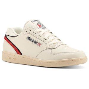 Reebok ACT 300 运动鞋