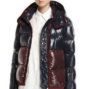 Up to 40% OffMoncler Sale @ Neiman Marcus