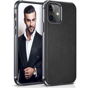 Save 70%LOHASIC iPhone/Samsung Case