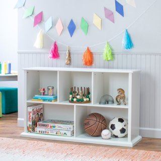 Up to 44% OffHayneedle Selected Baby & Kids Furniture on Sale
