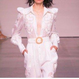低至2.5折+额外8折Zimmermann 澳洲设计师品牌 小仙女必备