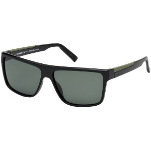 d91f1ae8cd497 Timberland Earthkeepers Classic Polarized Sunglasses  22 - Dealmoon