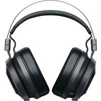 Razer Nari Wireless THX 游戏耳机 PS4/PC版