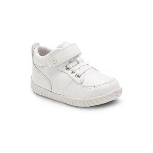 Stride RiteBailey 小白鞋