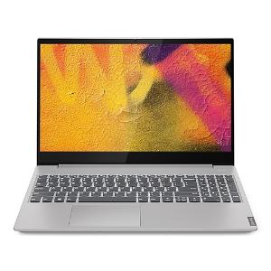 $349.99 全高清屏 清仓价补货:Lenovo IdeaPad S340 15.6