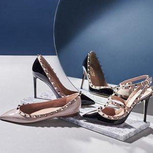 低至3折 可颜可甜 $333收靴子最后几小时:Valentino 铆钉系列美包、美鞋热卖 小白鞋补货