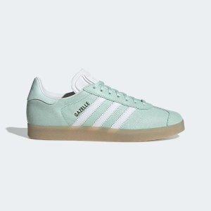 AdidasGazelle 运动鞋