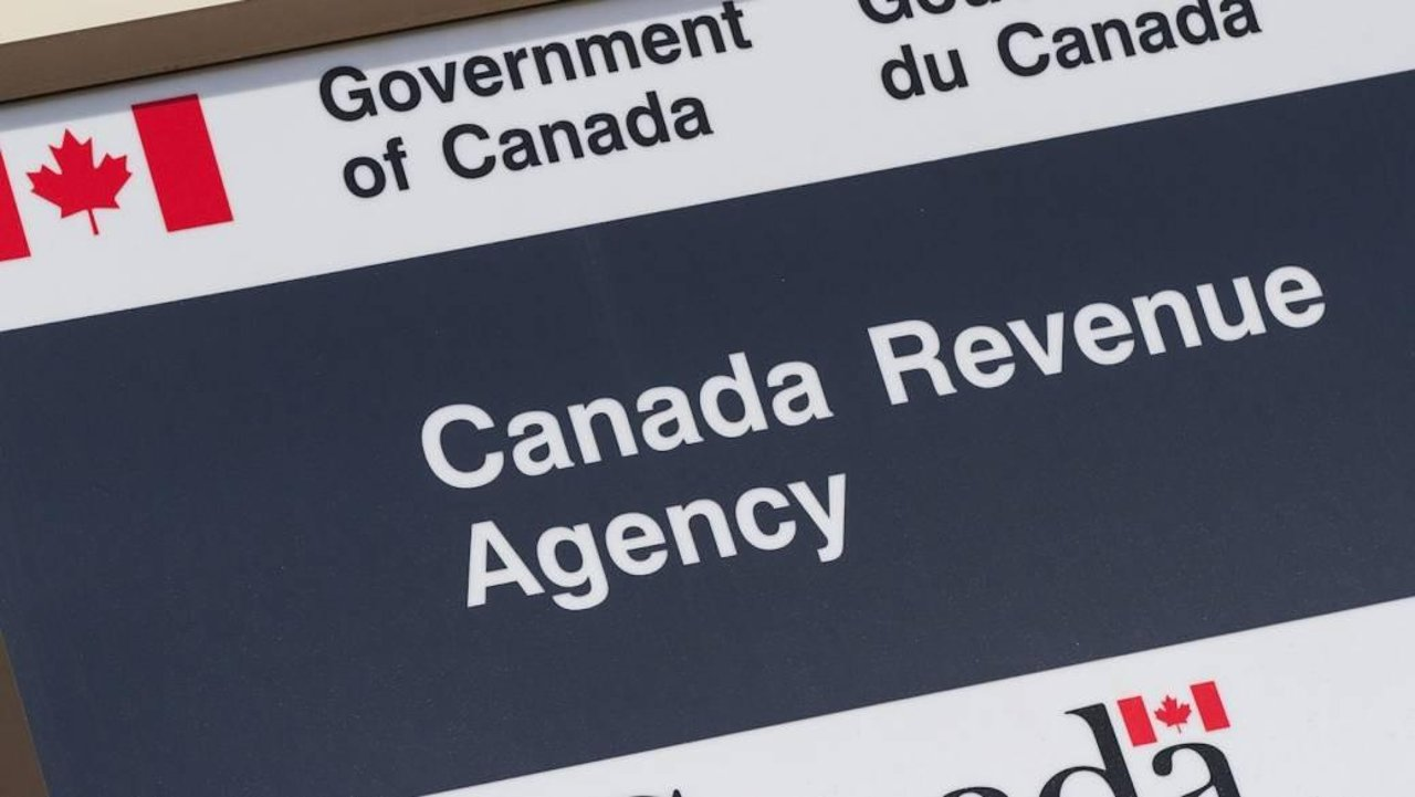 2021加拿大报税季:留学生、新移民还能免费报税?还有中文服务?!