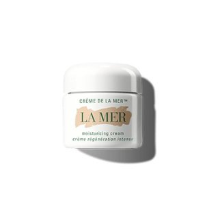 The Moisturizing Cool Gel Cream | Moisturizer For Sensitive Skin | La Mer Official Site