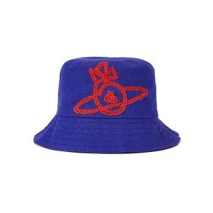 小土星渔夫帽