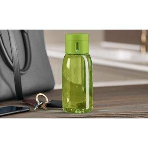Groupon饮水量可追踪水瓶
