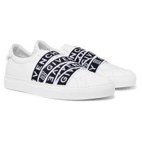 Givenchy 平底鞋