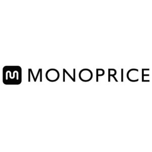 up to $125 offMonoprice Super Savings