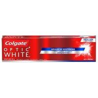 Colgate 高露洁 美白牙膏