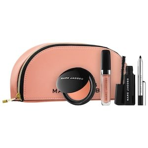 High on Pretty Set - Runway Collection - Marc Jacobs Beauty | Sephora