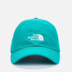 The North Face棒球帽