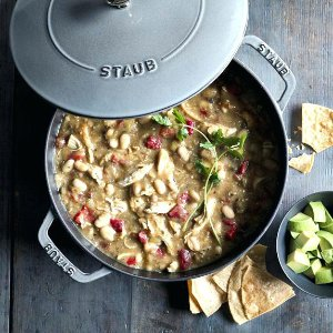From $19.1111.11 Exclusive: Selected Staub and Zwilling Sale @ Zwilling