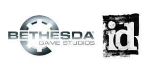 Up to 80% OffBethesda Summer Sale @ GamersGate