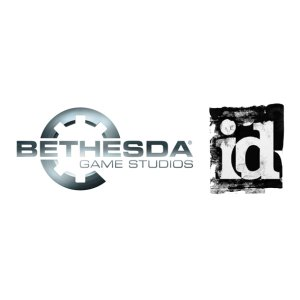 Save up to 70%Bethesda E3 2017 PC Games Sale