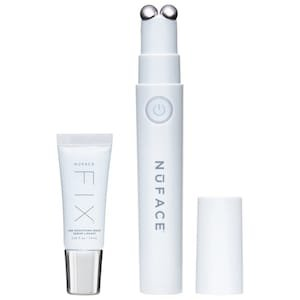 FIX Line Smoothing Device - NuFACE | Sephora