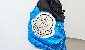 Moncler 惊喜大促 收经典款好机会Moncler 惊喜大促 收经典款好机会