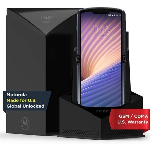 Up to 50% offMotorola, Samsung, LG, and more