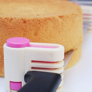 $6.99Yorwe DIY Cake Slicer