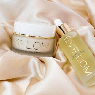 限时8折 收Evelom 菲洛嘉  雅顿The HUT 超多护肤、美妆、香水 闪促已为你开启