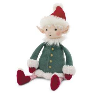 Jellycat - Really Big Leffy Elf