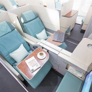 送额外40%积分奖励阿拉斯加航空买积分促销促销 可换日航/美航/阿联酋等航司