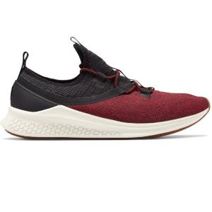 低至4折 + 超低门槛包邮限今天:New Balance Fresh Foam Lazr男款休闲运动鞋低价收