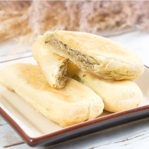 Starts at $0.9Yamibuy Daoxiangcun Traditional Pastries Restock