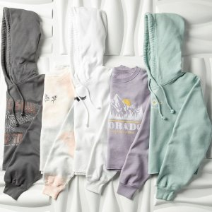 Up To 60% Off+Extra 20% OffHollister Clearance Clothing Sale
