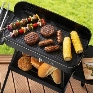 Save Big Weekend BBQ sale @Dealmoon