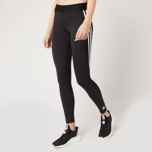 Adidas紧身裤