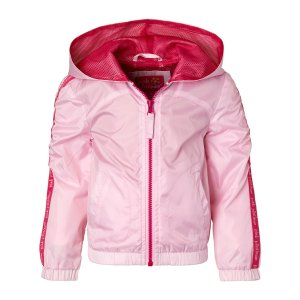 e9205f0f0 Pink Platinum & iXtreme Kids Windbreaker Sale @ Zulily All for $9.99 ...