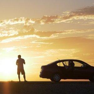 裸车价$6/天起奥兰多 租车好价 多车型多公司可选