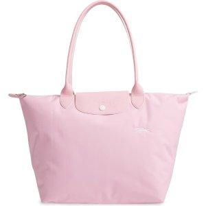 Longchamptote包包
