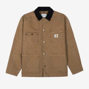 Carhartt夹克外套