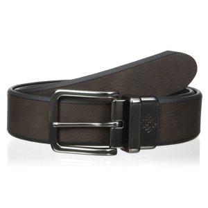 $9.00 (Org.$23.00)Columbia Men's Belt @ Amazon.com