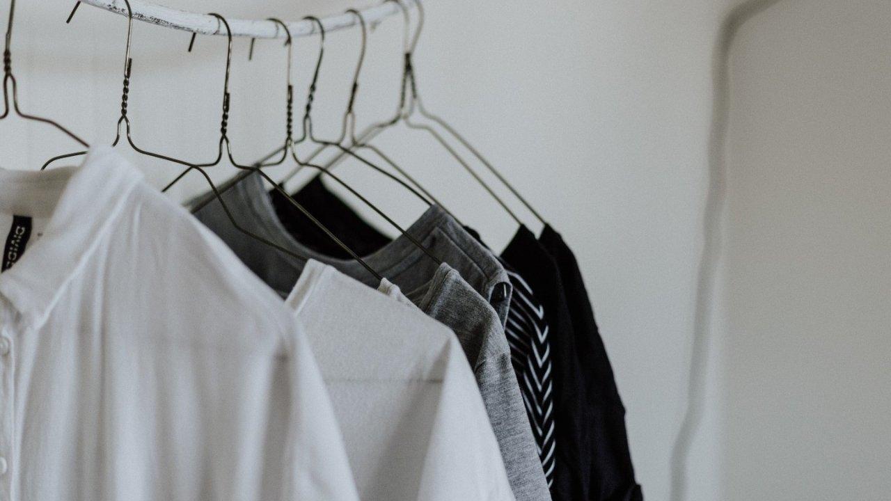 网购时衣服尺码怎么选?鞋子尺码怎么挑?内附不同品牌尺码挑选攻略!