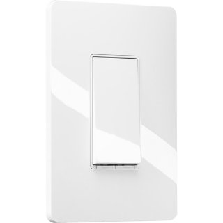 Starting at $27.99TP-Link Smart Wi-Fi Light Switches & Plugs