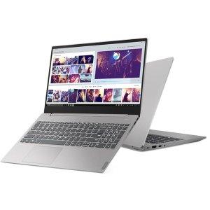 S940 4.2折 仅$1009.99Lenovo IdeaPad 优惠专场 低至$501.99
