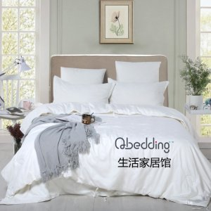 Free ShippingQbedding Home & Bedding