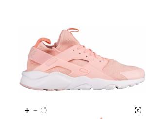 Nike Air Huarache 运动鞋