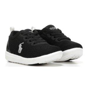 38e39c6e0cd2 Ralph Lauren 10 off  50Kids  Kamran Sneaker Toddler Preschool